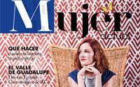 Revista Mujer - Julio 2016